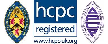 csp-hspc-apcp logo