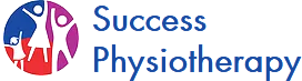 success physio